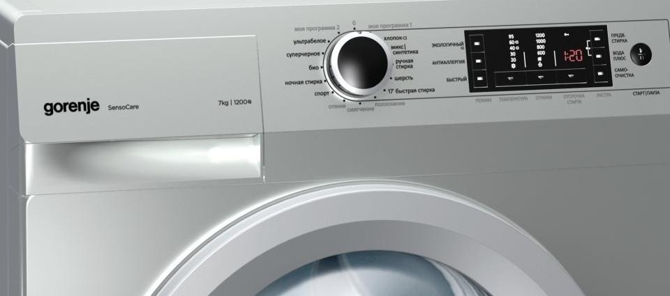 Ремонт стиральной машинки ардо 1033 отремонтировать стиральную машину Чермянский проезд