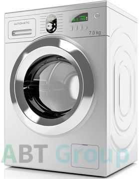 Качественный ремонт стиральных машин в Екатеринбурге
